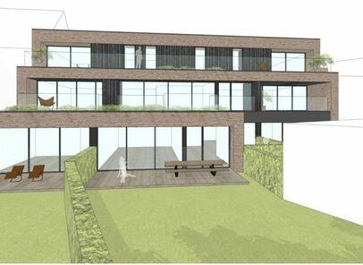 Residentie Vesview: laatste appartement beschikbaar!